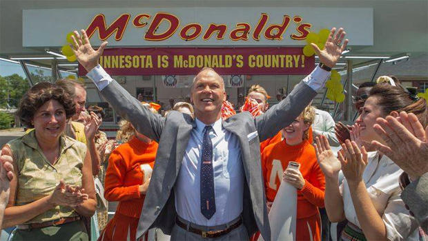 the-founder-mcdonalds-michael-keaton-the-weinstein-company-620.jpg