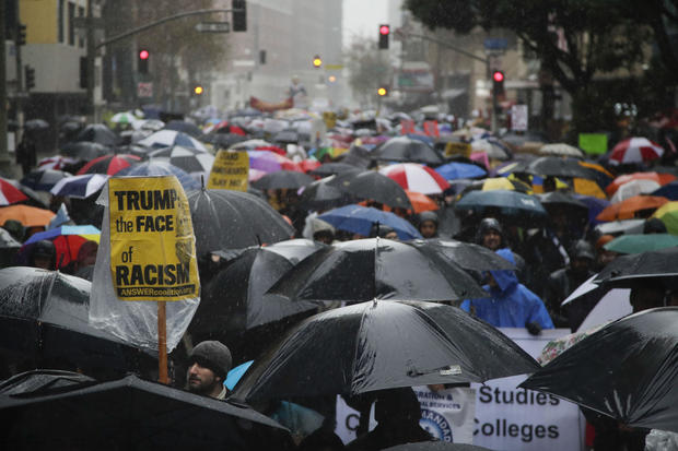 cbsnews-trump-inaugural-protest-b12.jpg