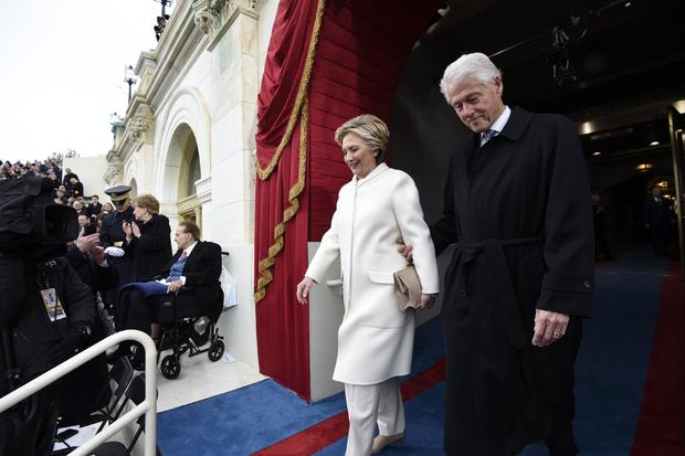 2017-01-20t160924z-1641352247-ht1ed1k18v6ts-rtrmadp-3-usa-trump-inauguration.jpg