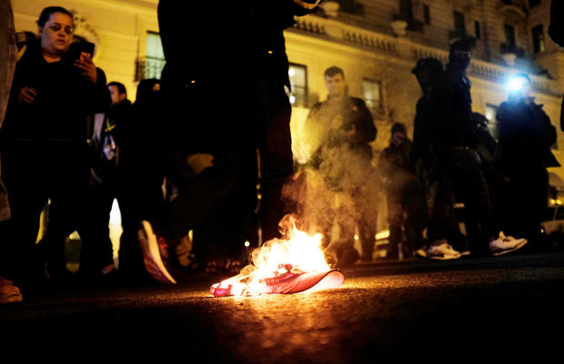 cbsnews-trump-inaugural-protest-13-bright.jpg