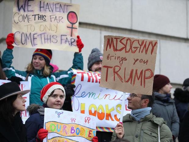 womens-march-sofia-rc1218878ed0-rtrmadp.jpg
