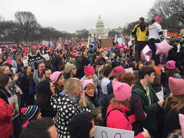 womens-march-washington-getty-632284774.jpg