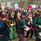 womens-march-philadelphia-ap-17021527246265.jpg
