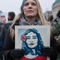 womens-march-berlin-getty-632275502.jpg
