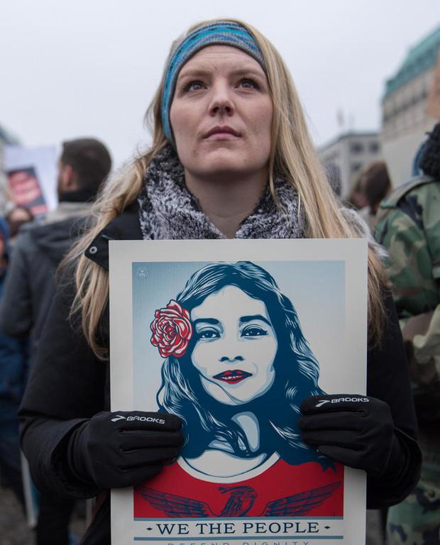 womens-march-berlin-getty-632275502.jpg