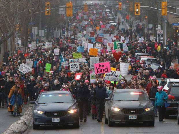 womens-march-ottawa-rc1b574c6d80.jpg