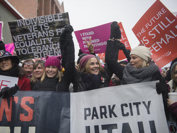 womens-march-park-city-utah-ap-17021630331854.jpg