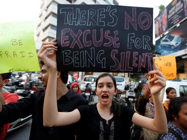 womens-march-india-rc1a38513600-rtrmadp.jpg