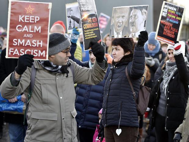 womens-march-helsinki-getty-632276068.jpg