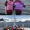 womens-march-antarctica-linda-zunas.jpg