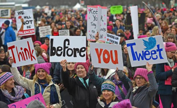 womens-march-washington-getty-632297038.jpg