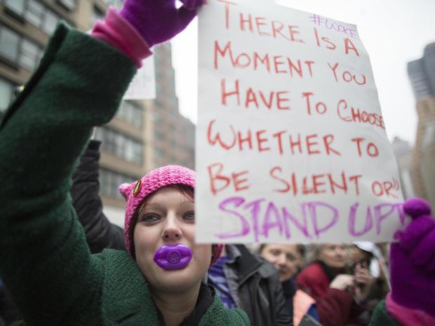 womens-march-new-york-ap-17021646673546.jpg