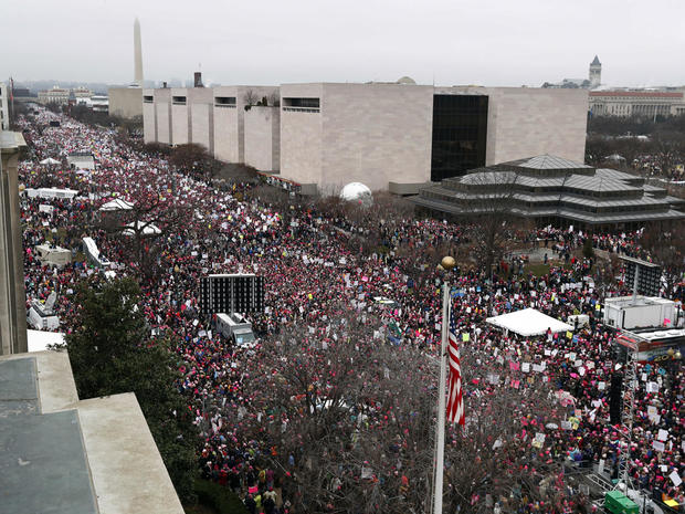 womens-march-washington-ap-17021715611716.jpg