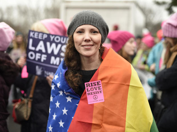 womens-march-washington-ap-17021553905441.jpg