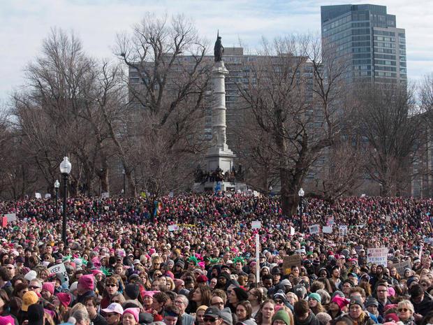 womens-march-boston-rc1da6cc1c50-rtrmadp.jpg