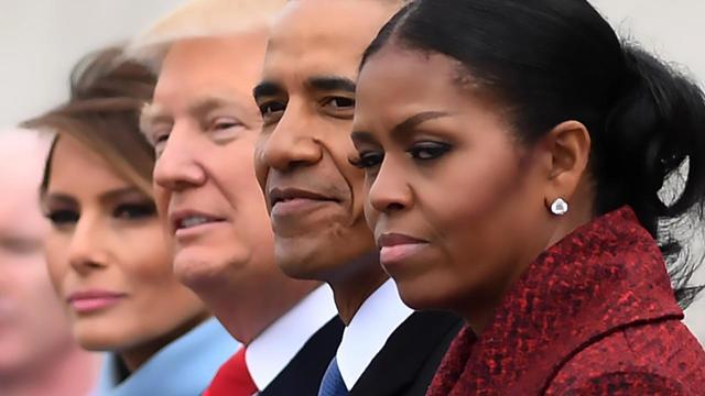 obama-trump-getty-632207066.jpg