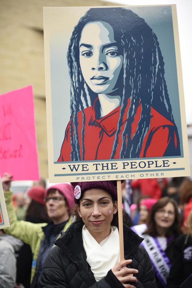 womens-march-washington-ap-17021553979725.jpg