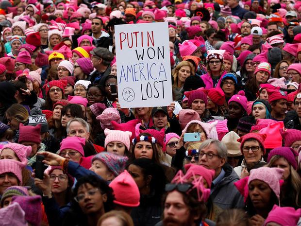 womens-march-washington-rc1fbfb6bb20-rtrmadp.jpg