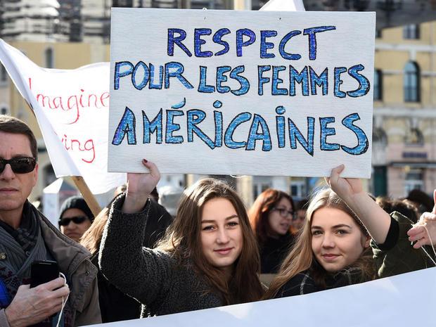womens-march-paris-getty-632273748.jpg