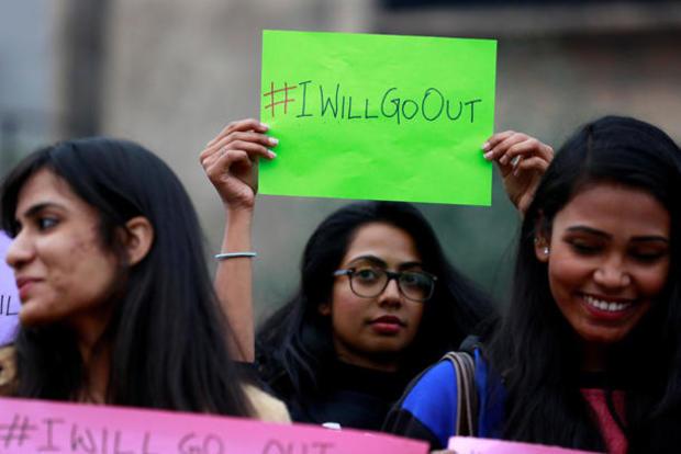 womens-march-new-delhi-rc1760184a40-rtrmadp.jpg