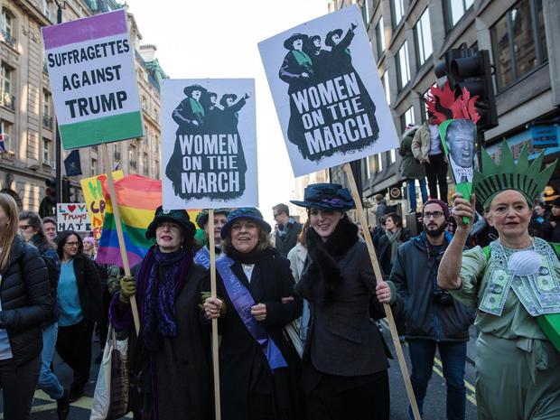 womens-march-london-getty-632285584.jpg
