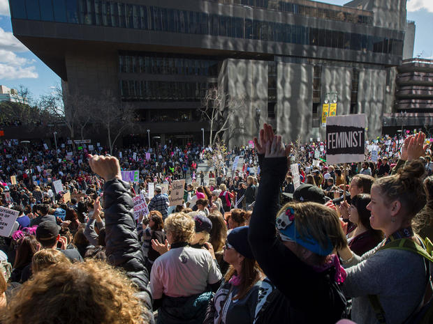 womens-march-washington-getty-632323204.jpg