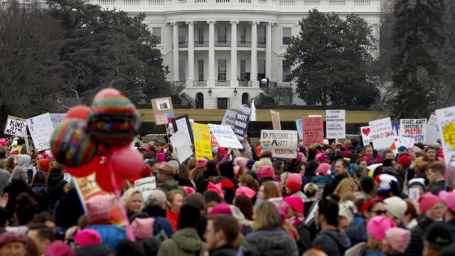 womens-march-white-house-getty-632317378.jpg