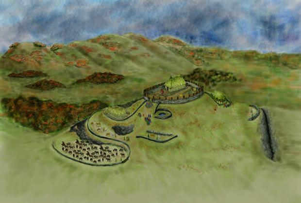 trustys-hill-illustration.jpg