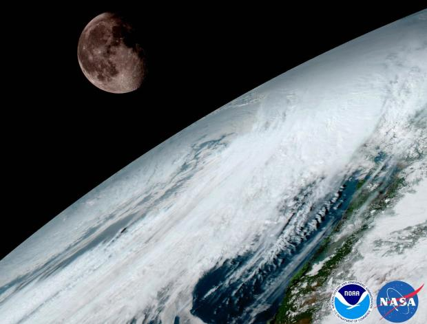 ab-moon-from-geo-orbit-med-res-jan-15-2017.jpg