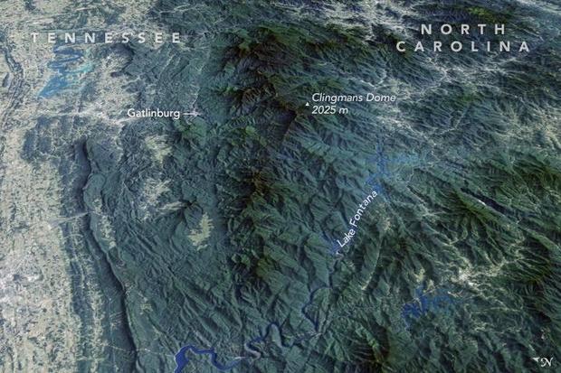 smoky-mountains-labeled-image.jpg