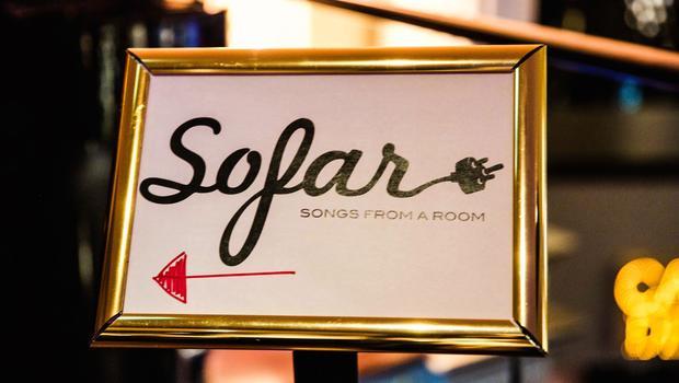 sofar-2.jpg