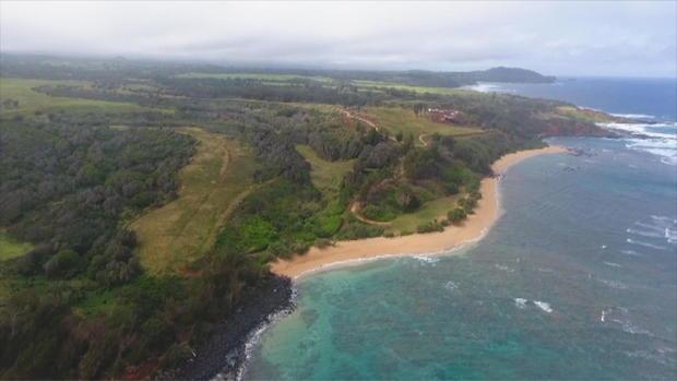 ctm-0125-hawaii-mark-zuckerberg.jpg