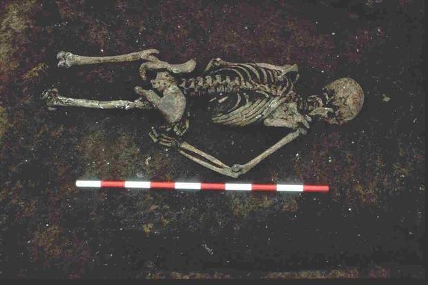 burial-face-down.jpg