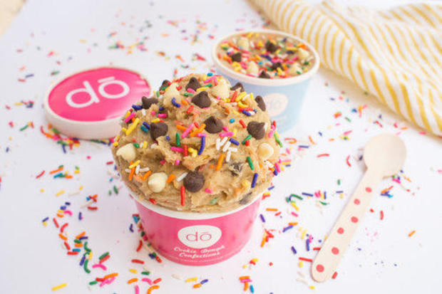 sprinkle-edible-cookie-dough-2.jpg