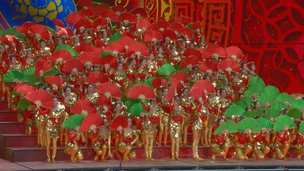 n8nn-diaz-china-new-year-show-frame-4215.jpg