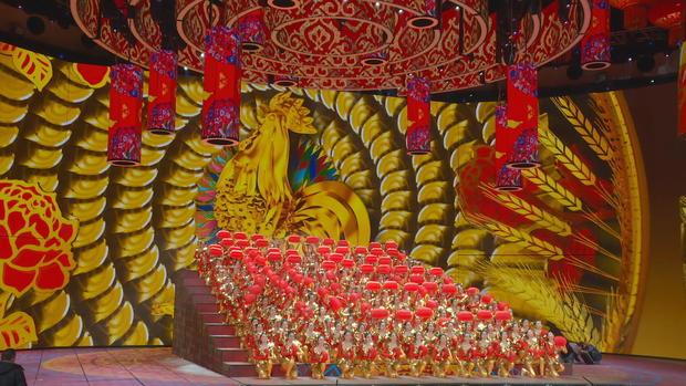 n8nn-diaz-china-new-year-show-frame-1486.jpg