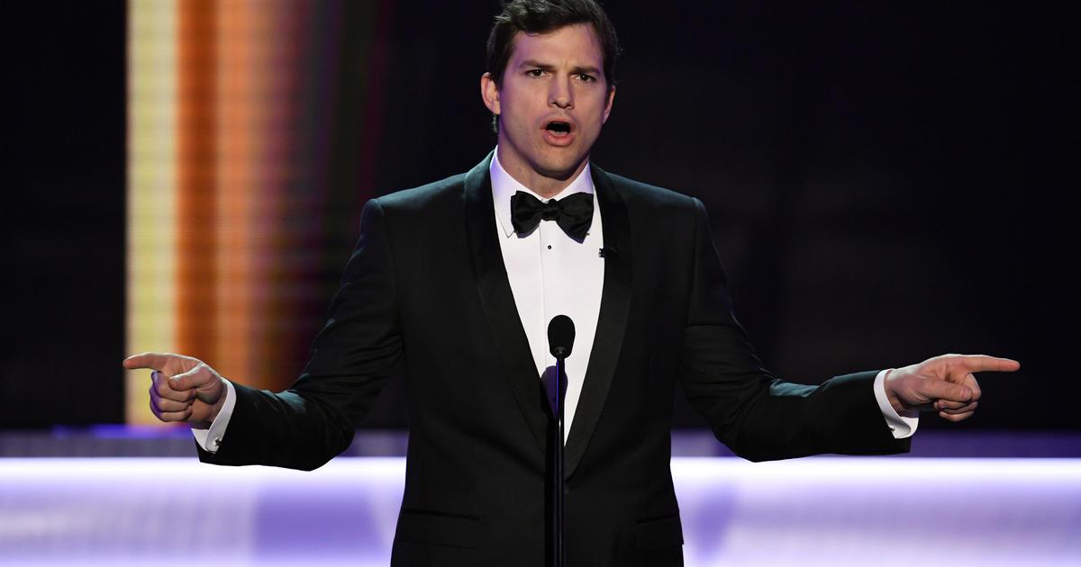 Ashton Kutcher gives emotional testimony at hearing on ...