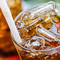 These drinks are linked to much higher risk of early death