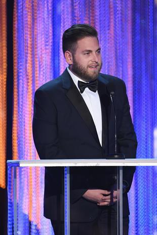 SAG Awards 2017 highlights