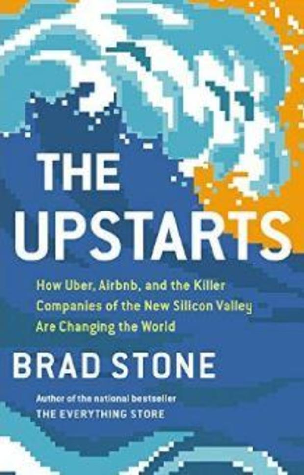 the-upstarts-cover.jpg