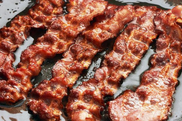 bacon-istock-480981165.jpg