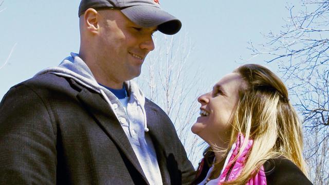 dokoupil-boston-marathon-couple-2017-2-1.jpg