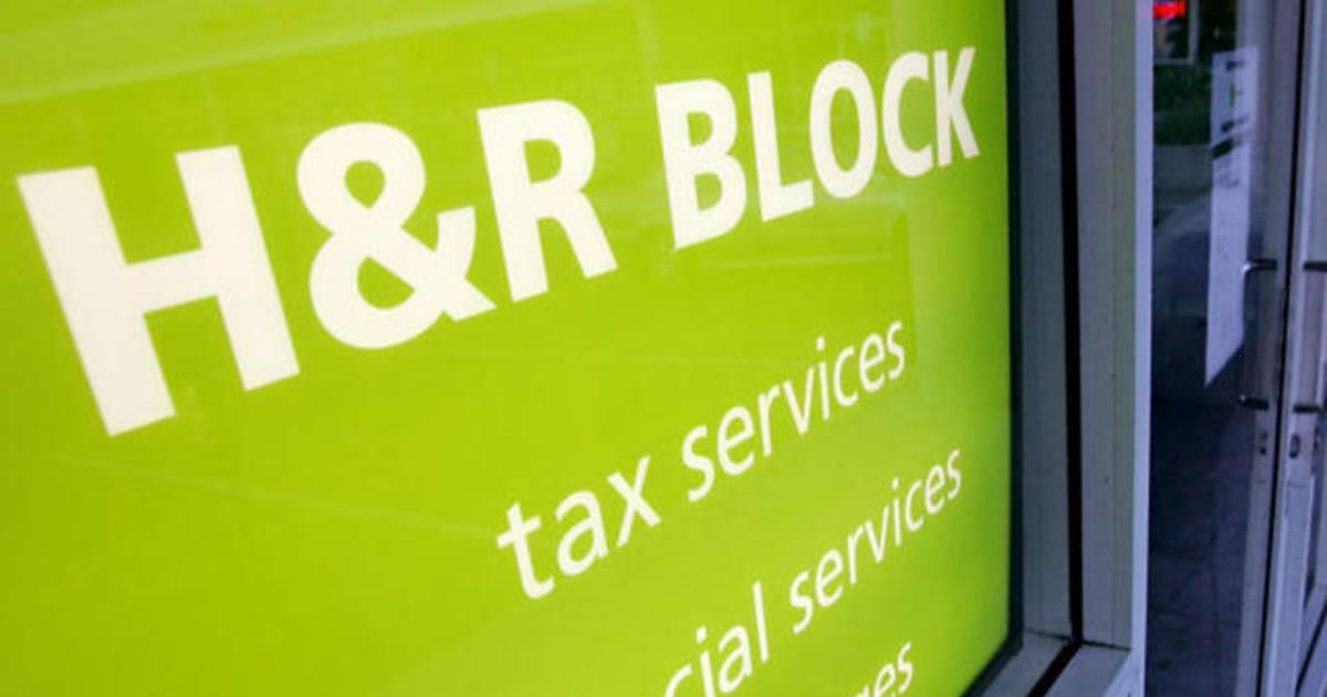 www.h&rblock.com/dna