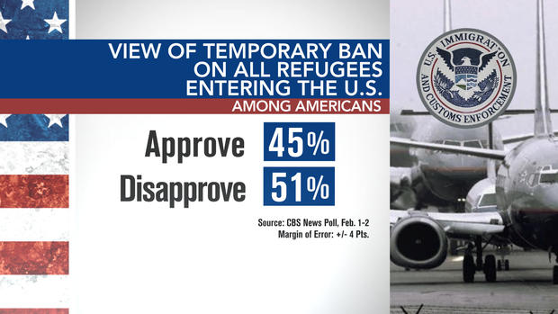 view-of-temp-ban-poll.jpg