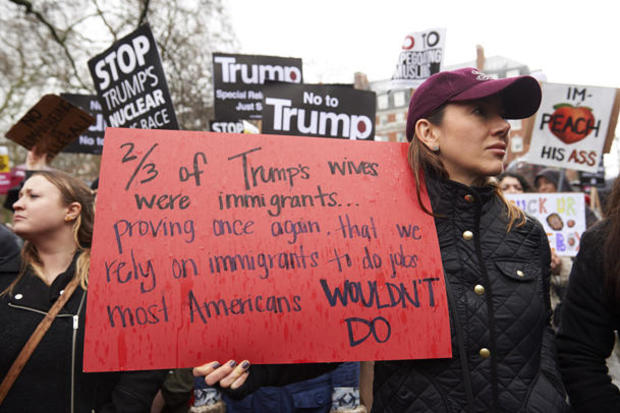 trump-protest-gettyimages-633771018.jpg