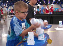 sport-stacking-event-aau-junior-oiympic-games-promo.jpg