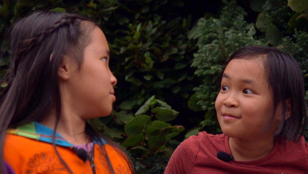 twins-separated-eva-chia-evie-hanlon-moores-620.jpg