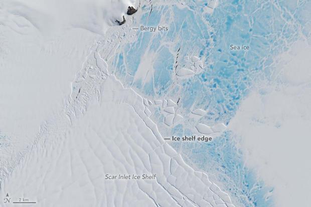 larsen-ice-shelf-2016.jpg