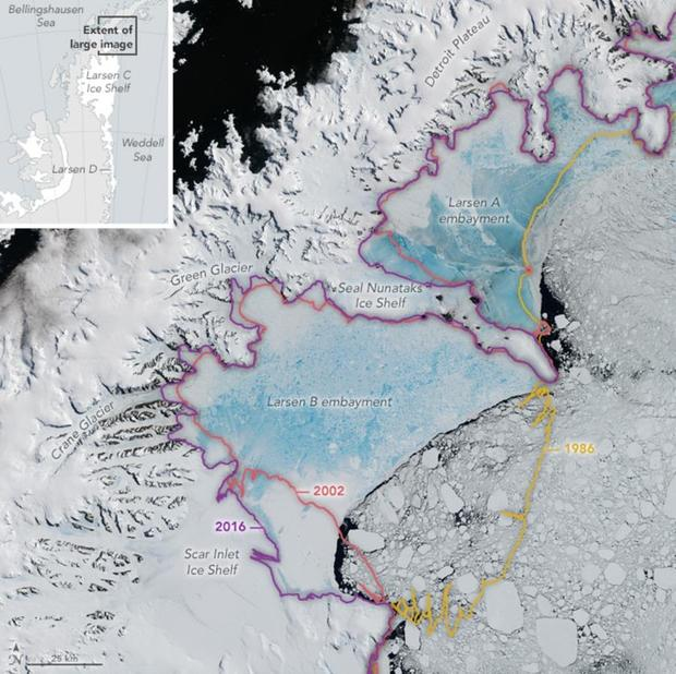 larsen-ice-shelf-years.jpg