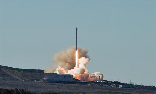 011417-launch2.jpg